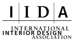 International Interior Design Association Iida Unique Design Inspiration
