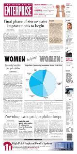 The Indiana Gazette, Nov. 8, 2015 by Indiana Printing \u0026 Publishing ...