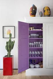 Paint Inside Kitchen Cabinets 25 Best Ideas About Paint Inside Cabinets On Pinterest Inside