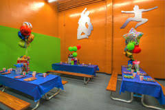Big Air Trampoline Park Franchise Costs And Franchise Info For 2019