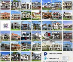 Small Picture Kerala Home Design Blogspot Com 2009 Ideasidea