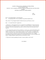 Elegant Application For Promotion Letter Sample Type Of Resume