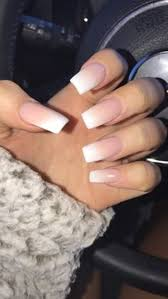 61 acrylic nails designs for summer