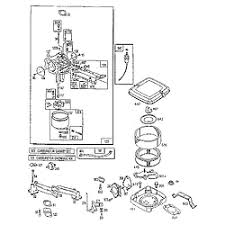 lennox gas furnace wiring diagrams wiring diagram and hernes lennox gas furnace wiring diagram g automotive