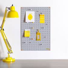Modern Memo Board 100 best Perfect PegBoards images on Pinterest Block design Memo 45