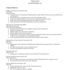 Cover Letter For Software Engineer Business Proposal Layout