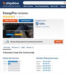 essaypro com reviews the best custom essay writing service is  essaypro user reviews order essay
