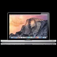 macbook pro verkopen