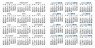 custom calendar templates custom calendar printing 2018 templates custom photo calendar
