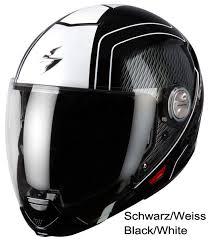 Scorpion Exo Size Chart Scorpion Exo 300 Air Grid Helmet