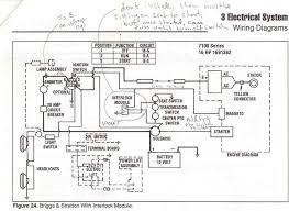briggs magneto wiring diagrams car wiring diagram download Electric Fireplace Wiring Diagram briggs and stratton wiring diagram 16 hp wiring diagram briggs magneto wiring diagrams briggs stratton wire diagram and hp wiring dimplex electric fireplace wiring diagram