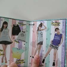 新品160センチ女の子春夏服スカートキュロット高学年中学生可愛い 699 メルカリ スマホでかんたん