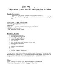 essay block example year 6