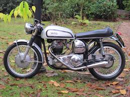 classic super bike for sale super bikes for sale classic super