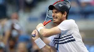 Andy Murray will sich nach US-Open-Sieg von Emma Raducanu nicht ungefragt  einmischen - Eurosport