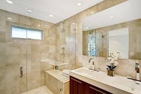 bathroom designs 2013. Trending Bathroom Designs With Exemplary Trends Ewdinteriors Custom 2013 N