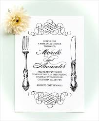dinner invitation sample 59 dinner invitation designs psd ai free premium templates