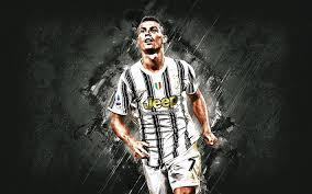 Juventus dls kits 2021 are out for the juventus kits dls fans. Logo Juventus 2021 Wallpaper