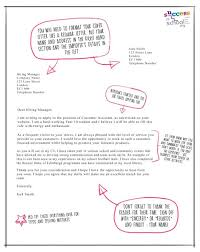 Cover Letter How To Write A Cover Letter For First Job How To Write