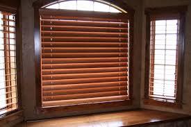 black faux wood blinds sidelight blinds venetian blinds
