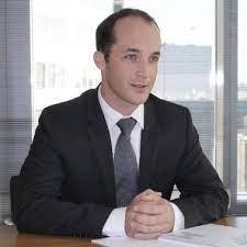 Simon Lance - Hays career advice - Viewpoint - careers advice blog  Viewpoint – careers advice blog