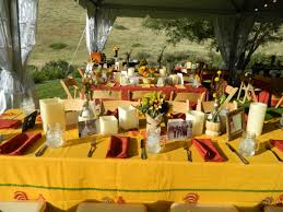Wizard Of Oz Party Decorations Brave Wizard Of Oz Party Decorations For Adults Became Luxury