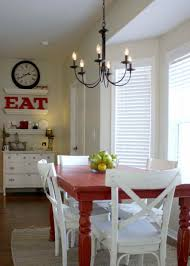 fabric dining room chairs for sale. full size of dinning fabric dining chairs room red kitchen table cheap for sale