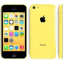 IPhone 8 et 8 Plus - Achat iPhone - Prix Soldes fnac