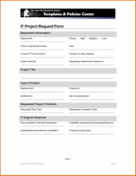 ms word purchase order request form template form template expense forms for ms