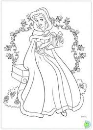 Small Picture Top 25 Disney Princess Coloring Pages For Your Little Girl