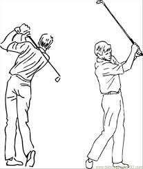 Awesome Golfer Sports Coloring Pages   Sport Coloring pages of further Minions Color Pages Awesome Minions Coloring Pages   vitlt additionally Special Coloring Pages For Girls Awesome Color  482   Unknown together with Best 25  Coloring books ideas on Pinterest   Adult coloring as well  further Awesome Golfer Sports Coloring Pages   Sport Coloring pages of moreover Minion Coloring Pages Online at Best All Coloring Pages Tips further  likewise Christmas Ornaments Adult Coloring Page U Create For Create furthermore Golf Ball Coloring Sheet   Alltoys for also Free Bible Coloring Pages Captivating Awesome Drens Bible Coloring. on awes golf coloring pages for adults