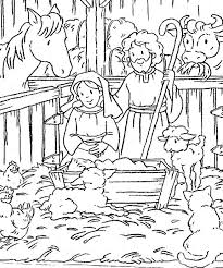 Small Picture 1212 best Coloring pages images on Pinterest Coloring sheets