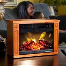 Amish Fireplace Heaters Thereu0027s A Reason Why Are So Many Amish Fireless Fireplace