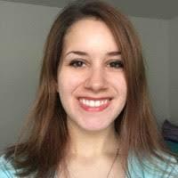 "10+ ""Ashley Haag"" profiles | LinkedIn"