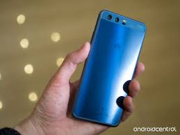 huawei phones p10. but now we know that in addition to europe and the uk, huawei plans bring its new flagships canada coming weeks. phones p10