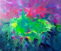 saatchi art artist soos tiberiu painting l amour l 120x100 cm