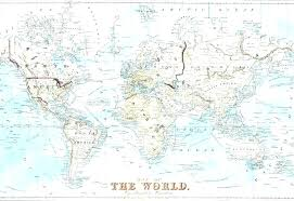 world map area rug map area rug large world map rug large world map rug large world map area rug