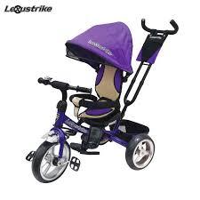 Bicycle <b>Lexus Trike</b> 264607 bicycles kids bike children for boys girls ...