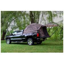 Sportz Camo Truck Tent - Truckers Mall
