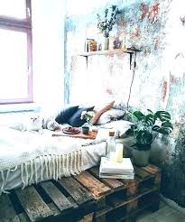 bohemian room decor chic bedroom decorating ideas best bedrooms on and s diy