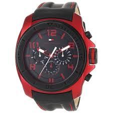 Наручные <b>часы tommy hilfiger 1790775</b> — отзывы о товаре на ...