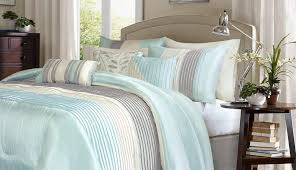 white and sets set bedding crib grey blue green queen comforter pink light yellow amazing quilt