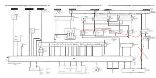 1997 bmw wiring diagram wiring diagram user dime 1997 bmw 328i wiring diagram wiring diagram user 1997 bmw z3 radio wiring diagram 1997 bmw wiring diagram