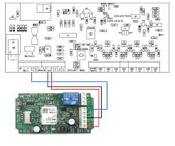 circuit diagram advent controls blog honeywell intellisense 800l wiring guide