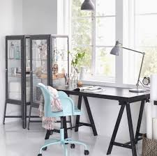 ikea office tables. Ikea Home Office Furniture Lovely The 207 Best Fice Images On Tables R