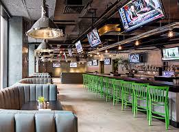 Sports Bar Interior Design Ideas  Home Bar DesignSport Bar Design Ideas
