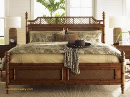 gallery of favorite tommy bahama bedroom furniture tommy bahama bedroom furniture exquisite macys twin bedding sets luxury tommy bahama home nassau ivory