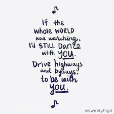Love Song Quotes Interesting Love Song Ideas Best 48 Love Songs Lyrics Ideas On Pinterest Love
