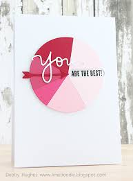 Making Interactive Greeting Cards Inspiration Tips