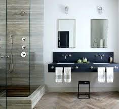 bowl sink vanity traditional bathroom vanities wood floating